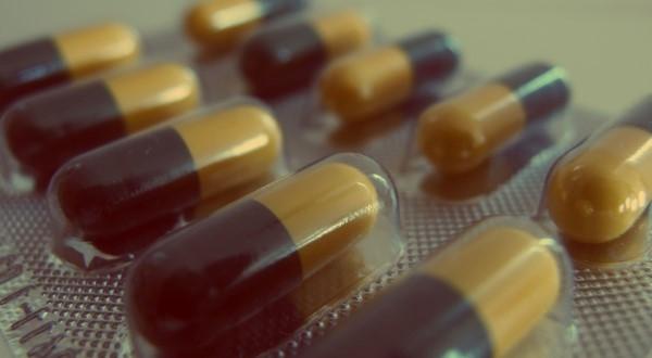 Dobry lek na pamięć i koncentrację