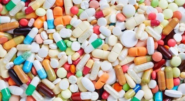 tabletki na pamięć i koncentrację